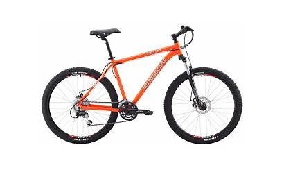 Bikes Mountain 650b Suspension Motobecane