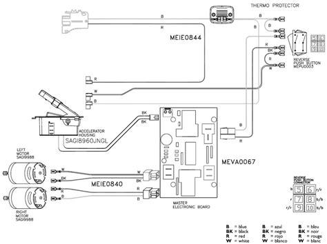 Rancher E Wiring Diagram by Polaris Ranger 900 Xp Crank Sensor Wiring Diagram