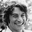 Jim Varney | Discography & Songs | Discogs