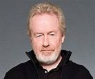 Ridley Scott Biography - Facts, Childhood, Family Life of ...