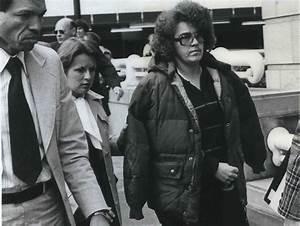 """Help Former Political Prisoner Rita """"Bo"""" Brown - It's ..."""