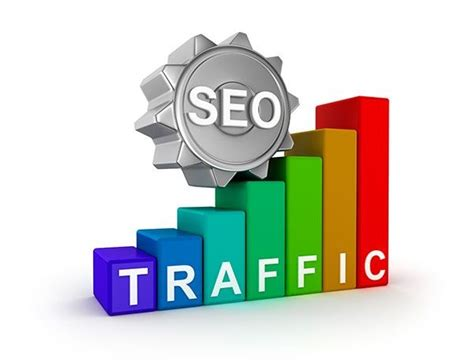 seo traffic 3 areas to focus on local for seo traffic tmw