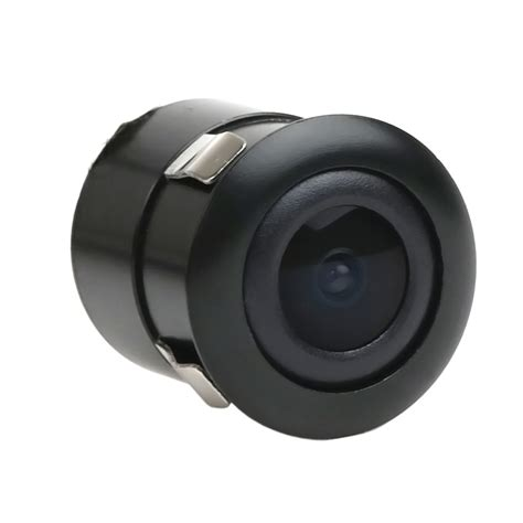 de surveillance interieur discrete 20170815082935 tiawuk