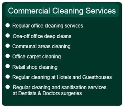 cleaneasy services commercial cleaning richmond