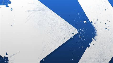 blue  white grunge computer wallpapers wallpaperwiki