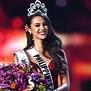 Miss Universe 2021 Coronation Night