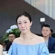 Elaine Ng Yi-Lei Biography • Miss Asia 1990 Elaine Wu
