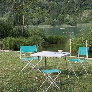 Chaise Longue Piscine : chaise longue piscine aluminium comment choisir les meilleurs produits pour 2018 meilleur jardin ~ Preciouscoupons.com Idées de Décoration