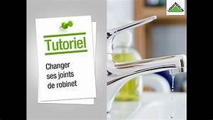 Cartouche Mitigeur Leroy Merlin : comment contr ler et changer les joints d 39 un robinet ~ Melissatoandfro.com Idées de Décoration