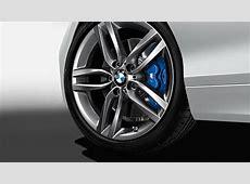 F20F21 BMW 1er Felgen BMW Felgen BMW BMW Faba