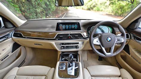 bmw inside 2017 94 bmw 750i interior 2017 2017 bmw 750i gets a special