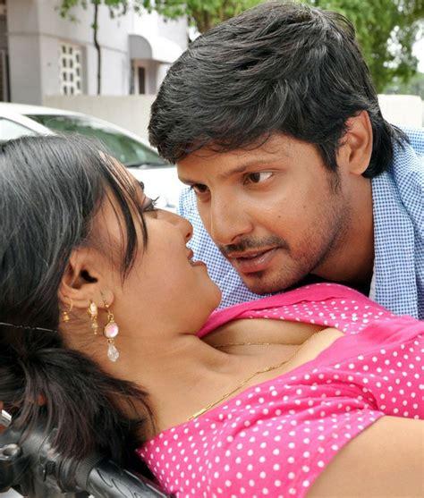 malayalam kambi kathakal masala actress hq images aadya