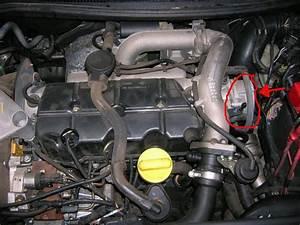 Changer Turbo Scenic 2 : claquements haut moteur scenic 2 scenic renault forum marques ~ Gottalentnigeria.com Avis de Voitures