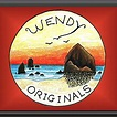 Wendy McKennon - Artwork for Sale - Oakridge, OR - United ...