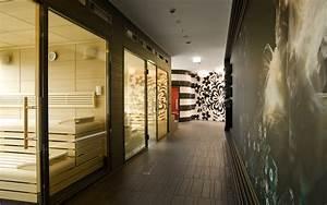 Grand Kameha Bonn : klafs hotel referenzen kameha grand ~ Orissabook.com Haus und Dekorationen