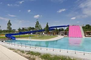 Piscine La Seyne Horaire : horaire piscine bobigny id es de ~ Dailycaller-alerts.com Idées de Décoration