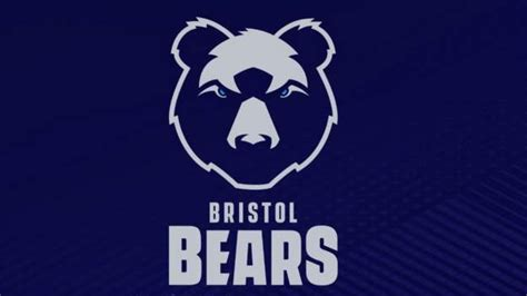 Bristol adopt Bears name and change club crest for ...