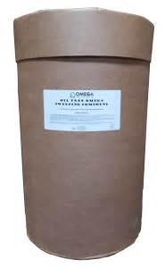 Floor Sweeping Compound Sds by Omega Industrial Supply 187 Floor Carpet Care
