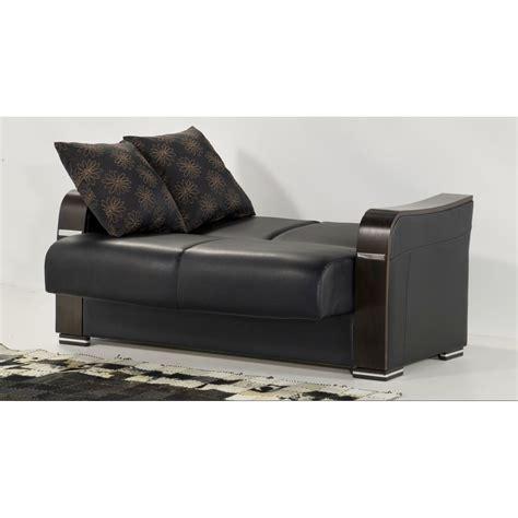 sectional sleeper sofa sofa sleeper d s furniture