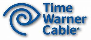 Time Warner Cable Intelligent Phone Number 1800-637-6126 ...