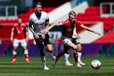 Bristol City FC news, transfer news, fixtures and opinion ...