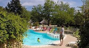 camping ardeche sud 3 etoiles vallon pont d39arc sun With awesome camping ardeche 2 etoiles avec piscine 3 camping ruoms avec piscine camping avec piscine ruoms