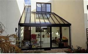Prix Véranda 10m2 : prix veranda tous les prix de verandas pvc alu bois ~ Premium-room.com Idées de Décoration