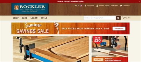 top  woodworking affiliate programs  carve