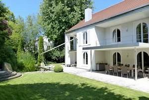 Immobilien Kaufen Regensburg : immobilien konzog regensburg ~ Watch28wear.com Haus und Dekorationen