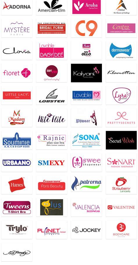Lovzme Deal Flat 40% Off On Best Selling Lingerie Brands
