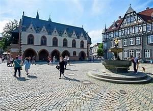 Fotografen In Hannover : diese 25 orte werden in niedersachsen am h ufigsten fotografiert ~ Markanthonyermac.com Haus und Dekorationen
