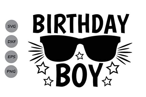 Free icons of birthday cake in various design styles for web, mobile, and graphic design projects. birthday boy svg, birtday svg, birthday party svg, party svg