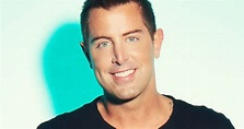 Jeremy Camp Releases New Album 'The Story's Not Over ...