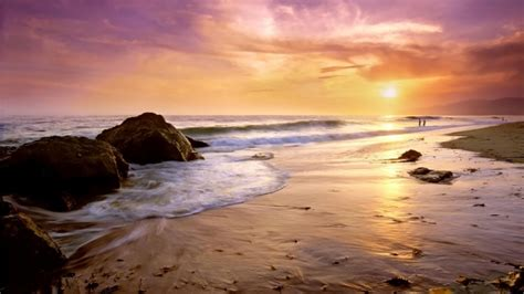 beautiful beach wallpapers   desktop