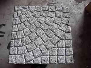 Gehwegplatten 40x40 Toom : gehwegplatten mit muster in m nchen fliesen keramik ziegel kaufen und verkaufen ber private ~ Udekor.club Haus und Dekorationen