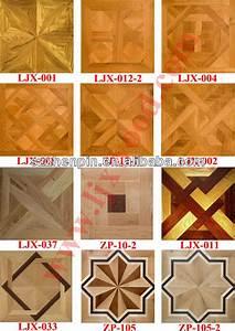 solid wood parquet flooring oak wood versailles art With where to buy parquet flooring
