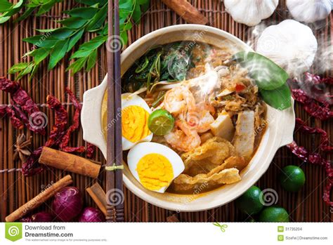 pot cuisine 5 things not to miss in malaysia the country of culture