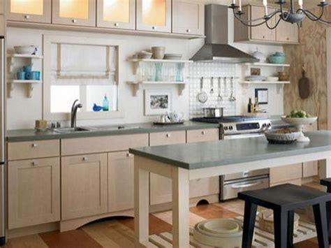 Easy Kitchen Remodel Ideas With Pictures
