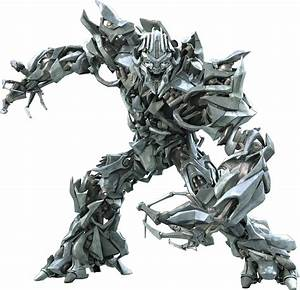 The Ultimate Transformers blogspot: Transformers Fact File ...