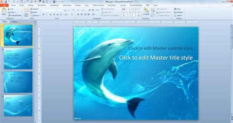 powerpoint  templates    awesome