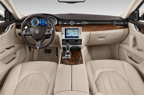 maserati price interior 2015 maserati quattroporte cockpit interior photo