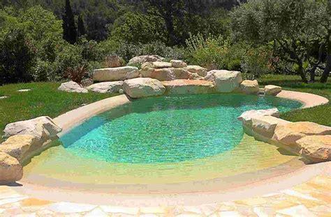nature  natural pool diffazur swimming pools
