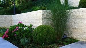 badezimmer stein palisaden mauern natursteine in biberach metzingen erolzheim reutlingen k s v kies