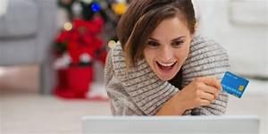 Www Poco Online Shop : saldi cos amazon ebay e i coupon li stanno hackerando da sempre ~ Bigdaddyawards.com Haus und Dekorationen