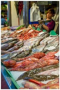 Markthalle in Palma de Mallorca Mercat de Santa Catalina Geheimtipp