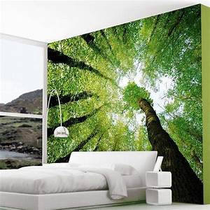 3D DIY Wall Painting Design Ideas to Decorate Home - Page 4