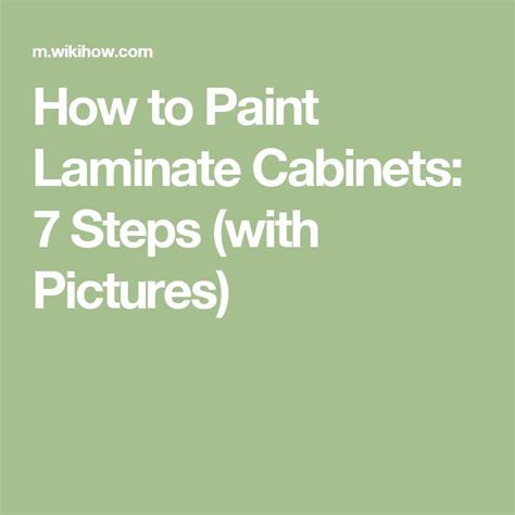 how to fix cabinets how to fix chips in laminate cabinets mf cabinets