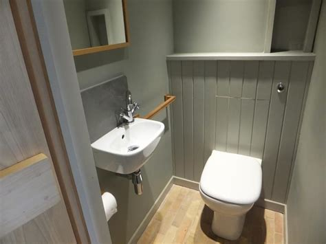 Ideas Small Cloakrooms by Cloakroom Arredamento Cloakroom Ideas