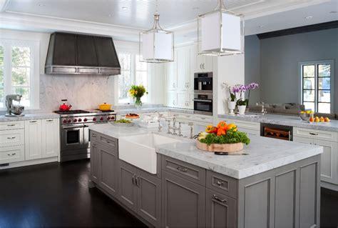 georgetown   style inspiration interior kitchen