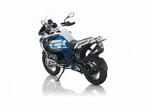 Bmw 1200 Gs Adventure 2018 : new 2018 bmw r 1200 gs adventure motorcycles in palm bay fl stock number stocknumber ~ Melissatoandfro.com Idées de Décoration